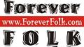 Forever Folk