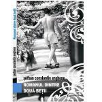 romanul_dintre_doua_betii_serban_c_anghene1
