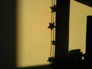 Fotografie0586