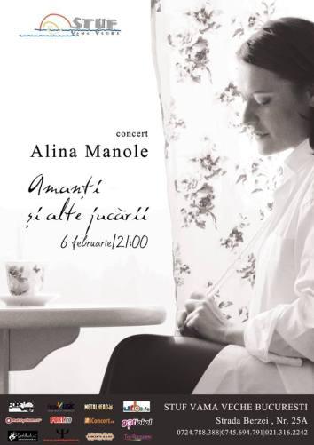 alina_amanti